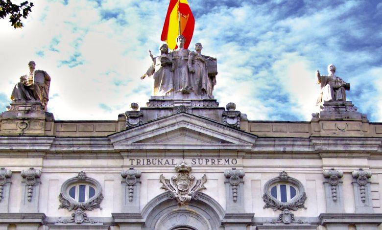 القضاء الإسباني يبدأ الاستماع  لضحايا البوليساريو