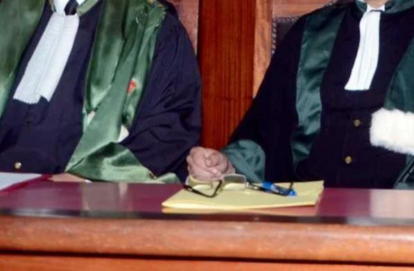 الحكومة تصرف تعويضات للقضاة تصل إلى 87 مليونا في السنة